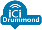 ici Drummondville, icidrummond.com
