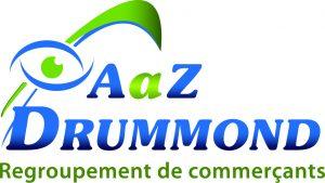 AaZDrummond_2014